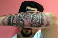 06-tatuaz-rzeszow