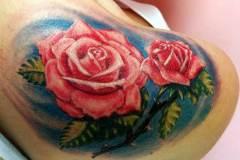 07-tatuaz-rzeszow