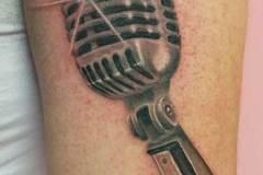 08-tatuaz-rzeszow