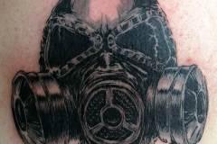 10-tatuaz-rzeszow