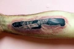 11-tatuaz-rzeszow