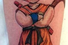 12-tatuaz-rzeszow