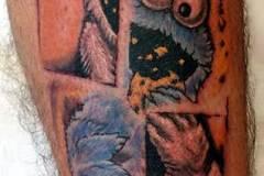 13-tatuaz-rzeszow
