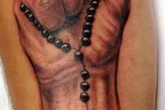 15-tatuaz-rzeszow