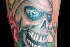 19-tatuaz-rzeszow