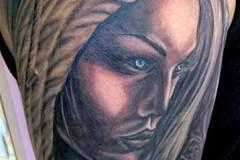 25-tatuaz-rzeszow