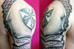 29-tatuaz-rzeszow