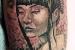 30-tatuaz-rzeszow