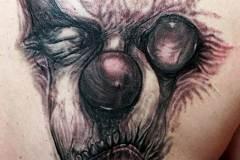 34-tatuaz-rzeszow