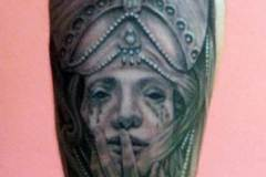 36-tatuaz-rzeszow