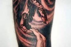 37-tatuaz-rzeszow