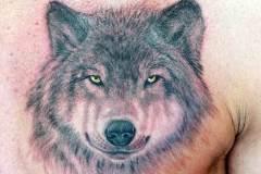 38-tatuaz-rzeszow