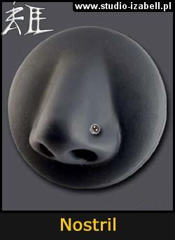 piercing-nosa-4