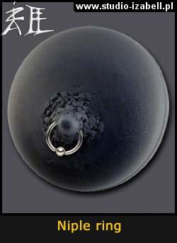 piercing-sutkow-1