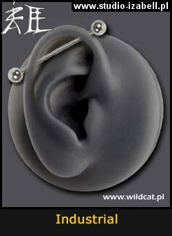piercing-ucha-06