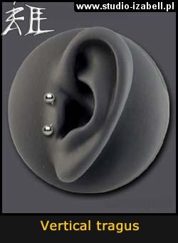 piercing-ucha-10