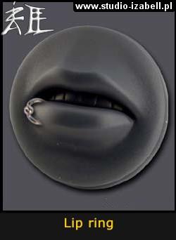 piercing-wargi-4