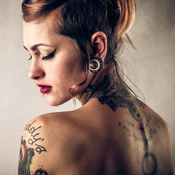 usuwanie tatuazy rzeszow